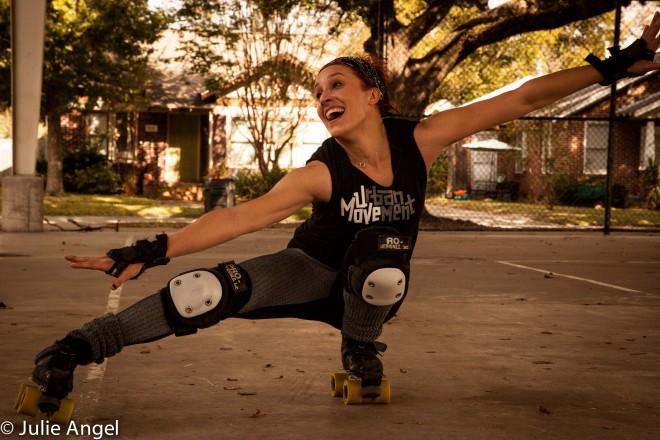 Casey Skates_
