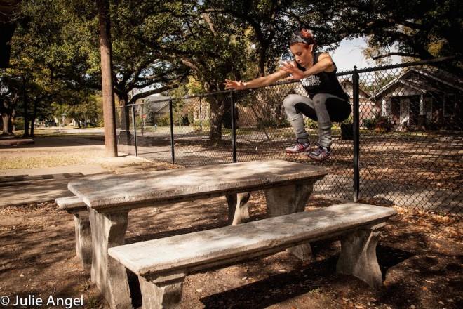 Casey table jump pk copy small