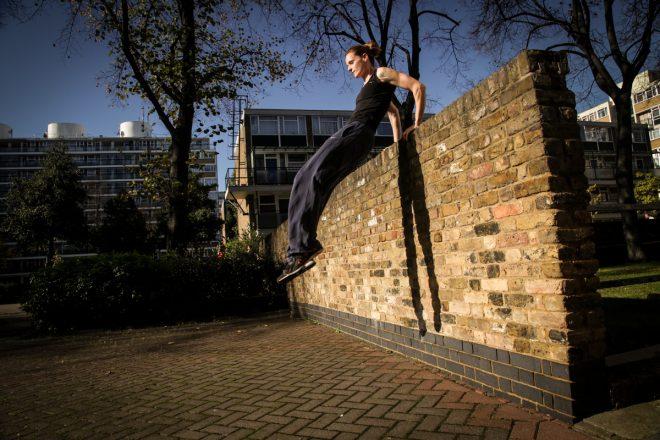 New See&Do London sunshine-9338