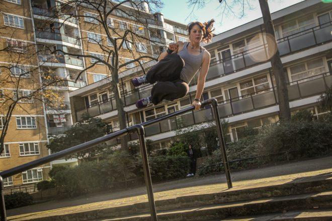 New See&Do London sunshine-9349