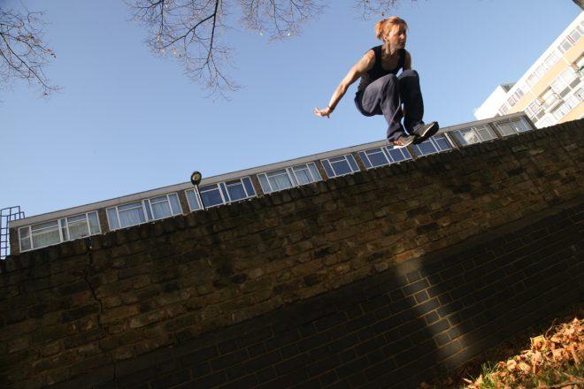 New See&Do London sunshine-9382