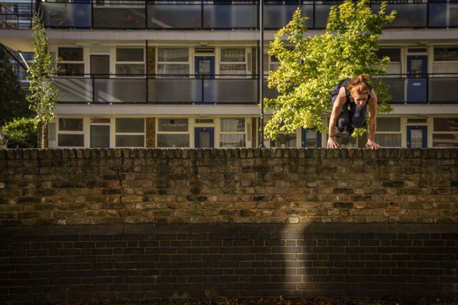 New See&Do London sunshine-9386