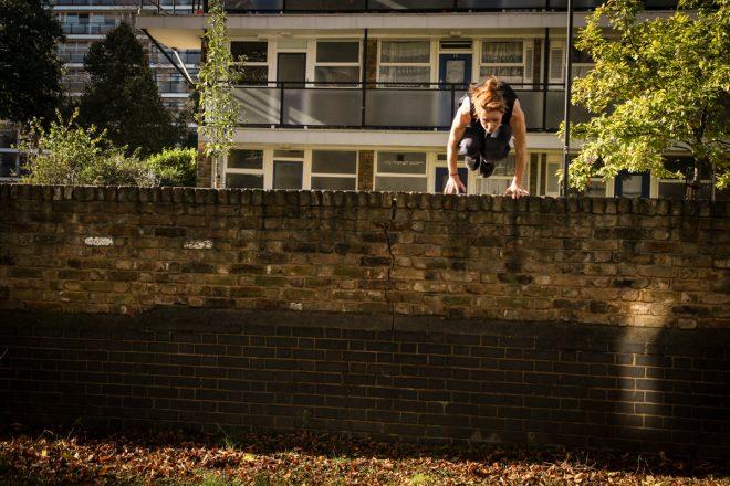 New See&Do London sunshine-9390