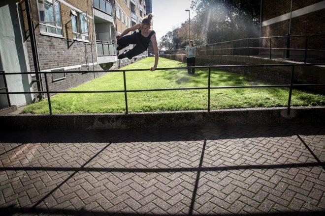 New See&Do London sunshine-9393