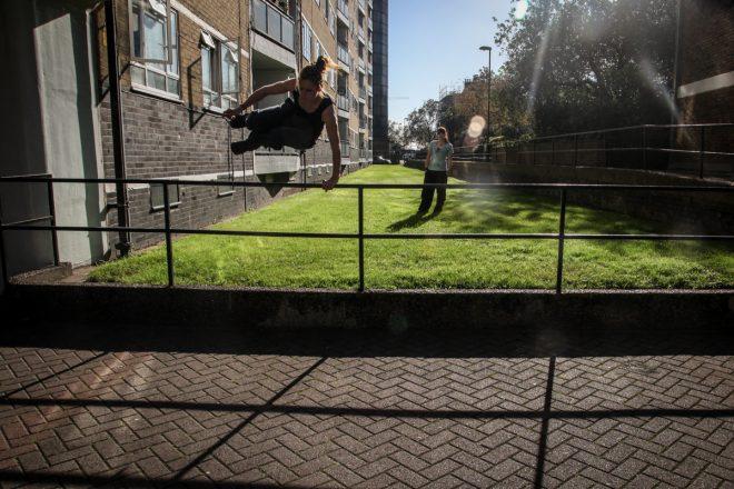 New See&Do London sunshine-9396