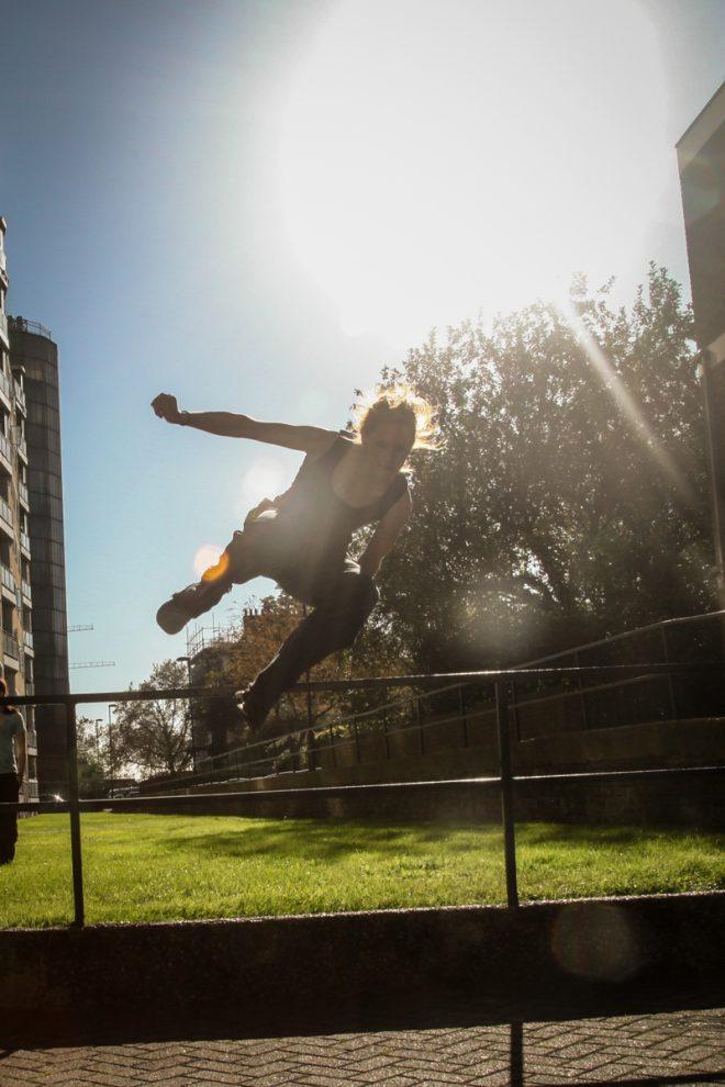 New See&Do London sunshine-9398