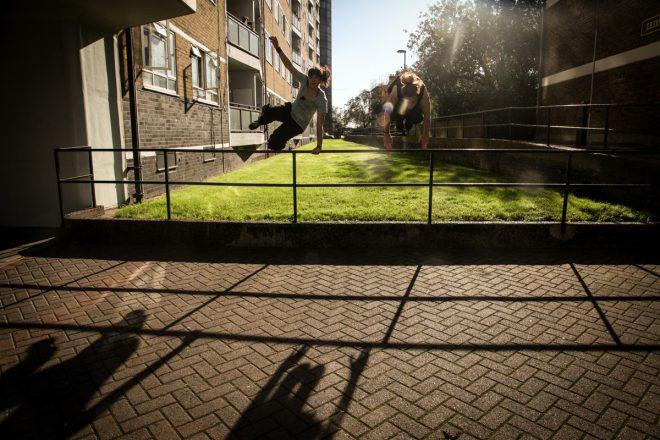 New See&Do London sunshine-9405