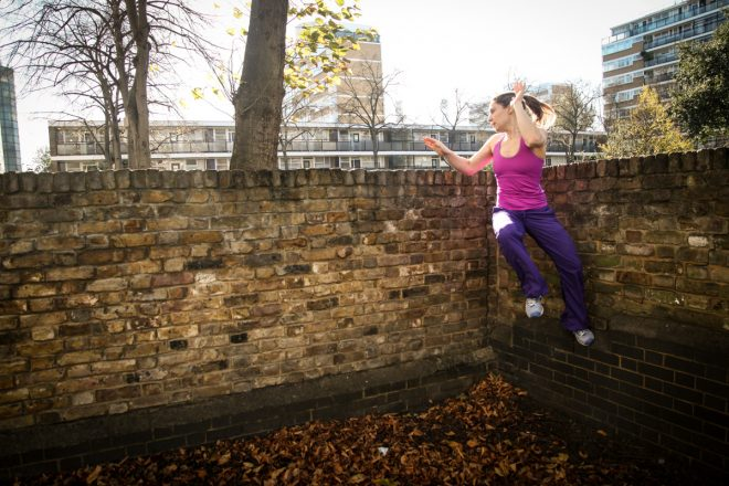 New See&Do London sunshine-9417