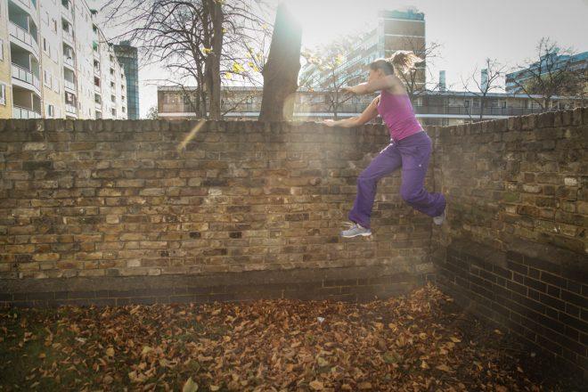 New See&Do London sunshine-9418