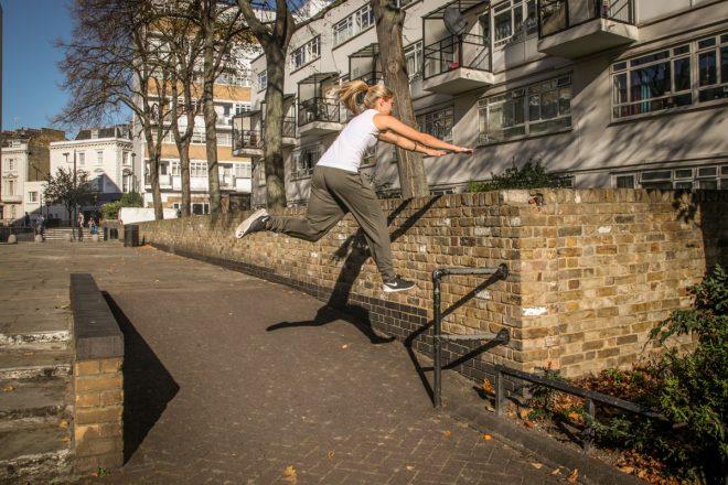 New See&Do London sunshine-9426