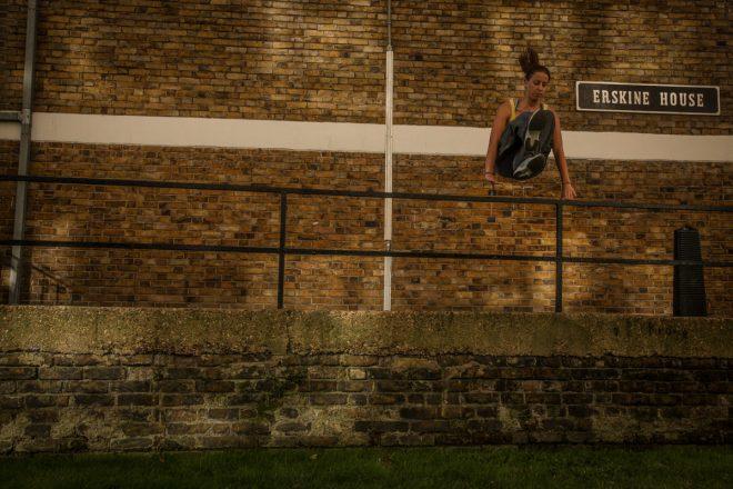 New See&Do London sunshine-9478