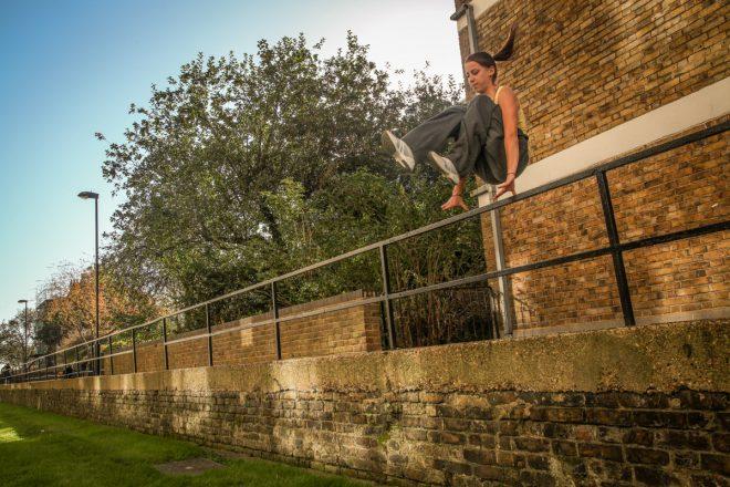 New See&Do London sunshine-9479