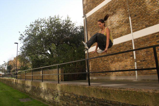 New See&Do London sunshine-9481