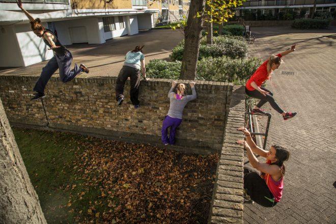 New See&Do London sunshine-9484