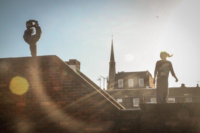 New See&Do London sunshine-9674