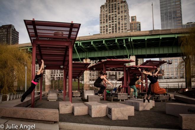 NY waterfrontIMG_6149