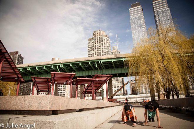 See&Do NY website-5930