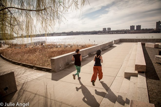 See&Do NY website-5942