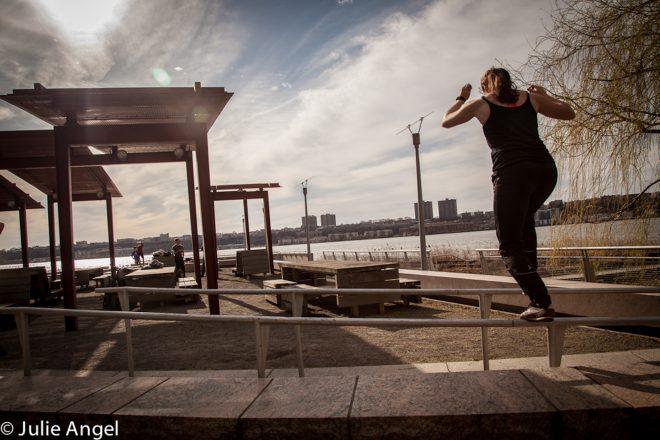 See&Do NY website-6012