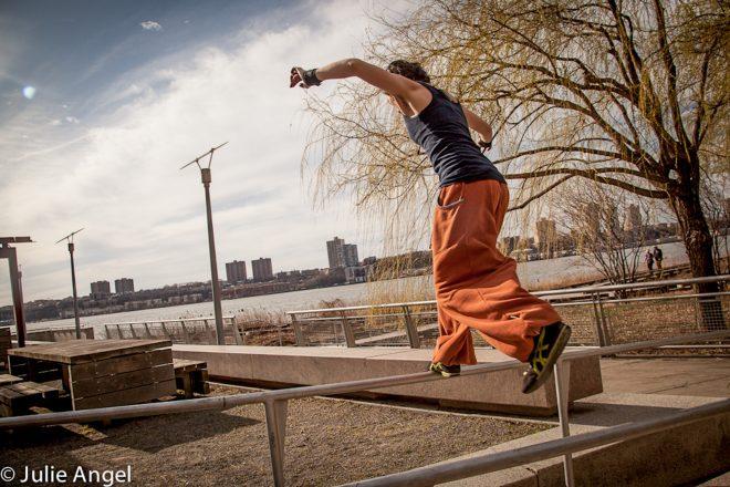 See&Do NY website-6017