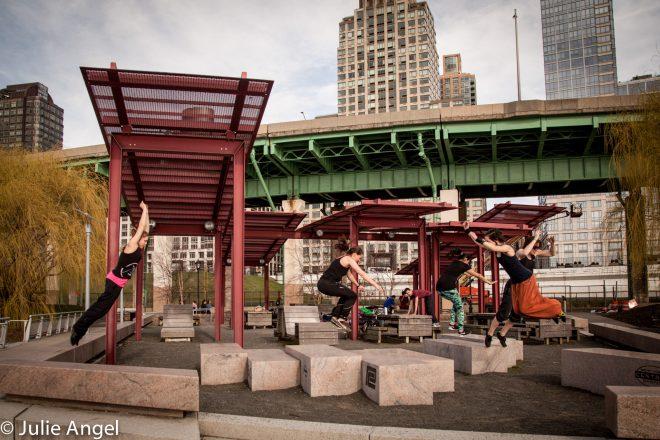See&Do NY website-6149