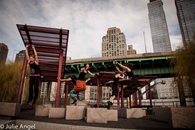 See&Do NY website-6151
