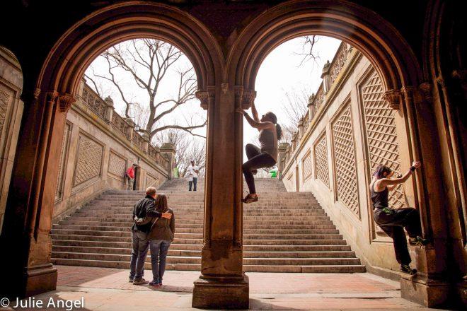 See&Do NY website-6557