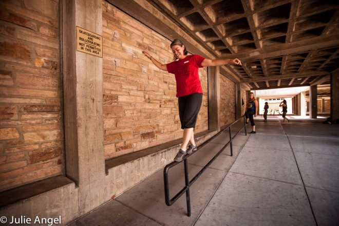boulder-wow-women-on-walls-wpkm-img_0005