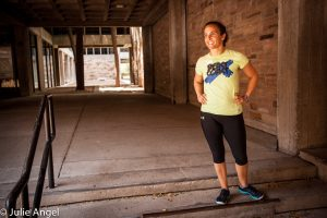 boulder-wow-women-on-walls-wpkm-img_0021