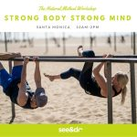 strong body strong natural method santa monica generic 3