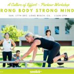 strong body strong parkour long beach Dec 17 website product
