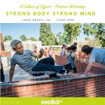 strong body strong parkour long beach generic 1